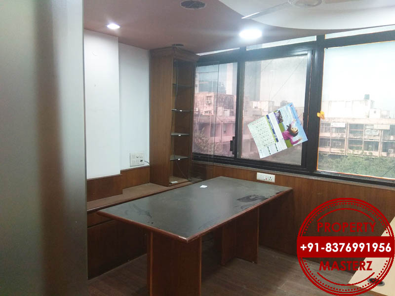 rent-nehru-place-office- (3)