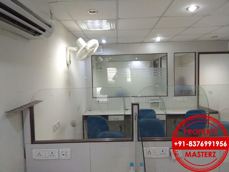 rent-nehru-place-office- (6)