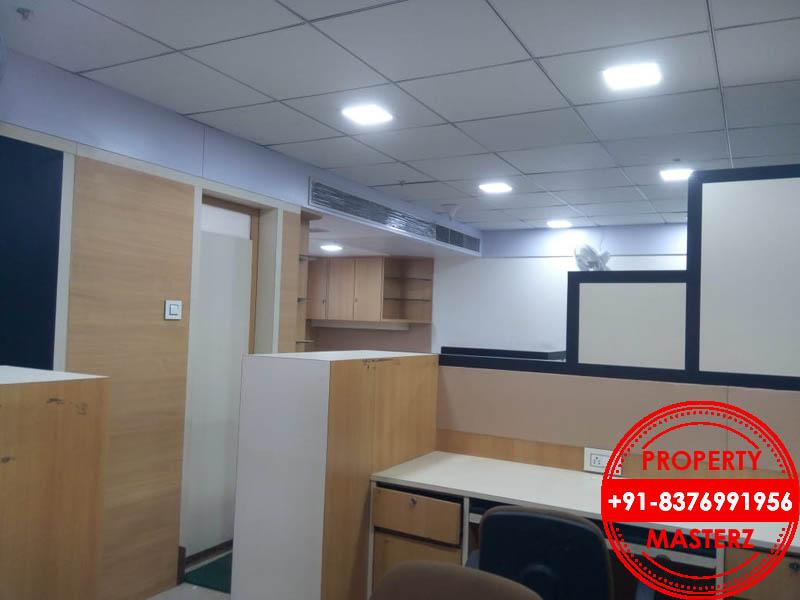 rent-nehru-place-office- (11)