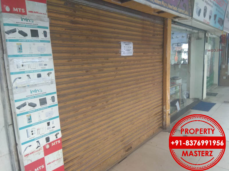 rent-nehru-place-office- (2)