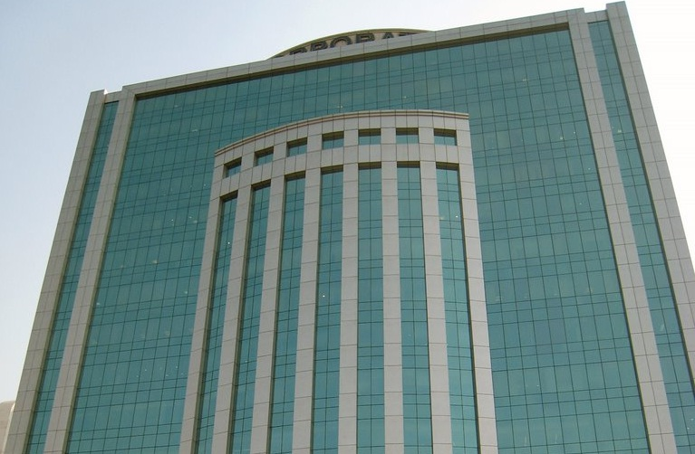 Eros Corporate Tower 1400 sq ft office space on rent available in Nehru Place, Delhi, South