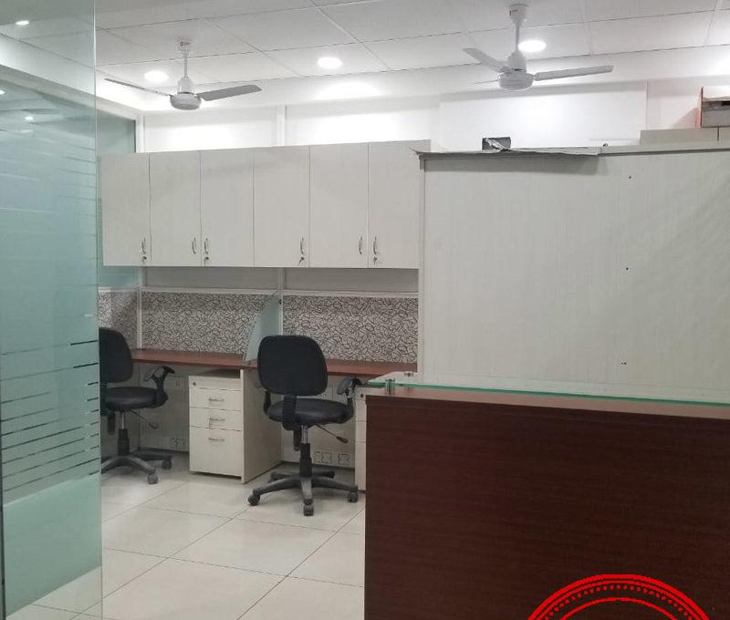 rent-nehru-place-office- (7)