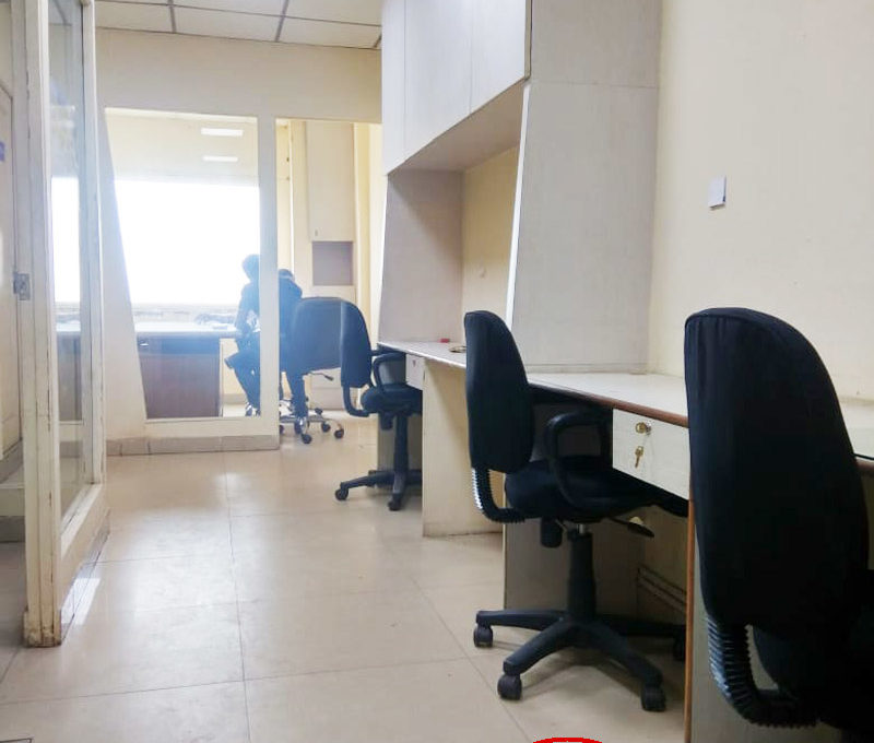 Office-Space-Nehru -Place (1)