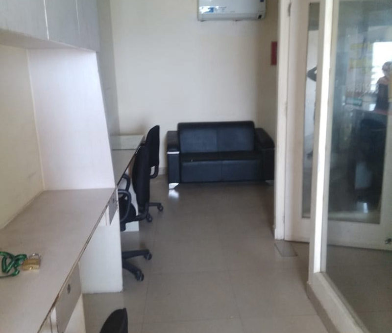 Office-Space-Nehru -Place (10)