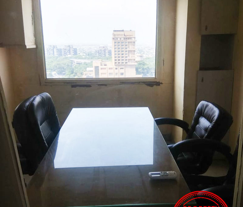 Office-Space-Nehru -Place (2)