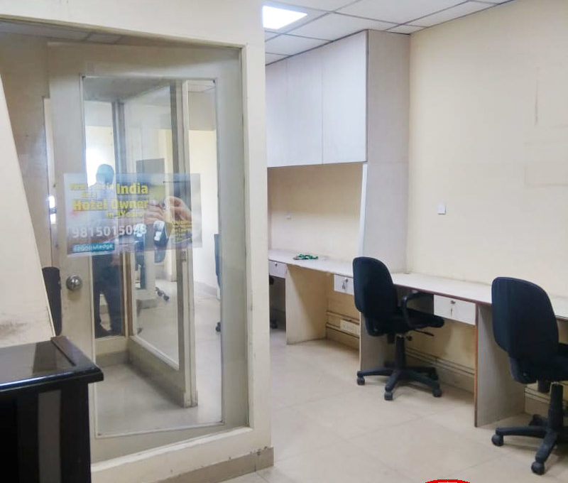 Office-Space-Nehru -Place (3)