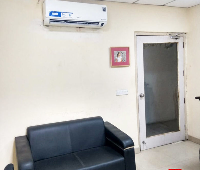 Office-Space-Nehru -Place (5)