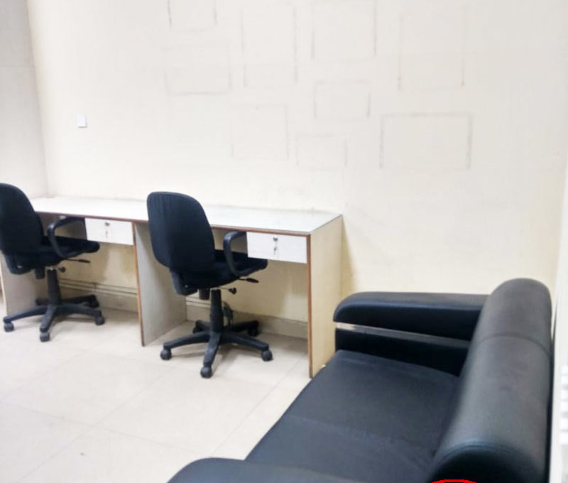 Office-Space-Nehru -Place (6)