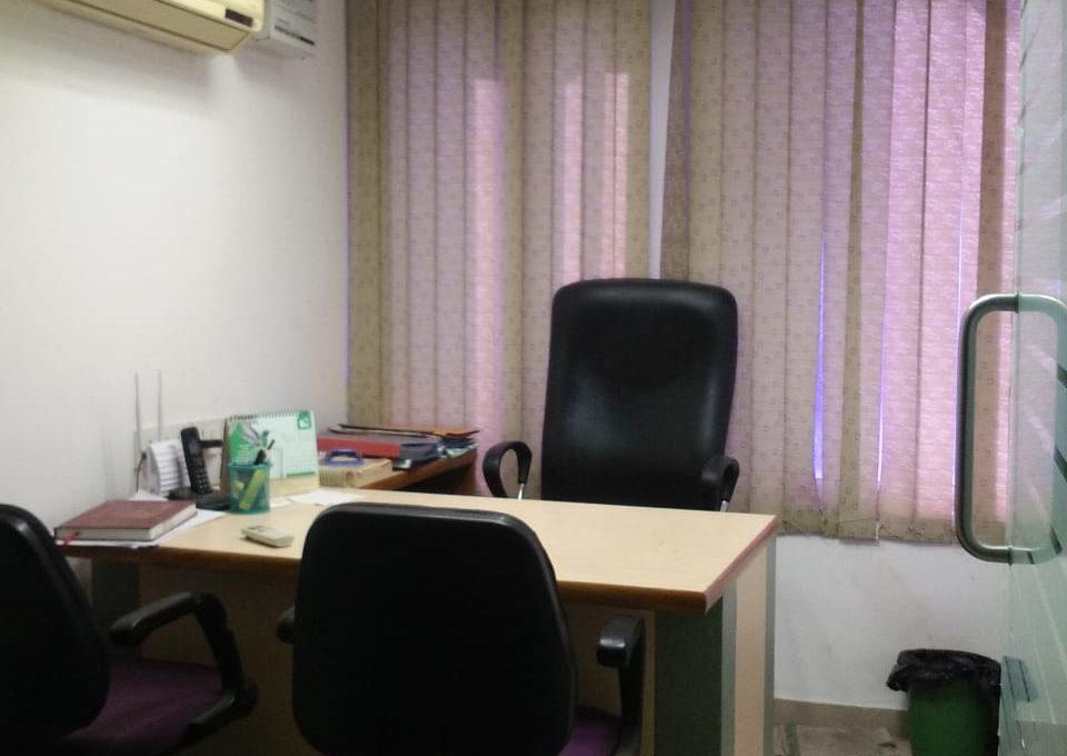 nehru place (6)