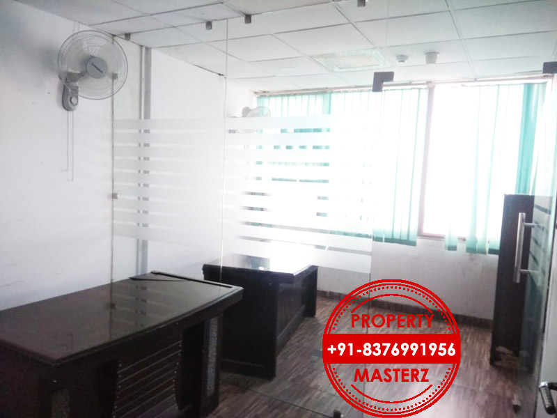 office space in nehru place (11)