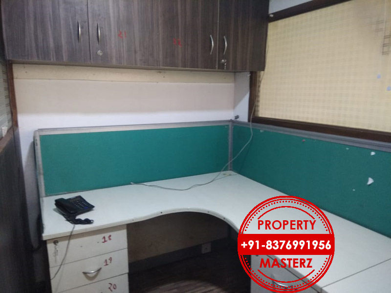 office space in nehru place (2)