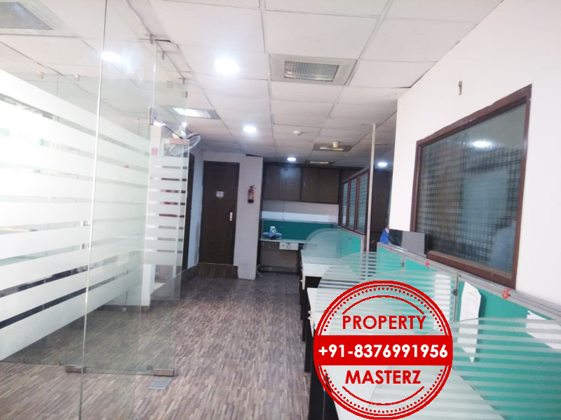 office space in nehru place (4)