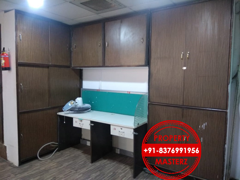 office space in nehru place (5)