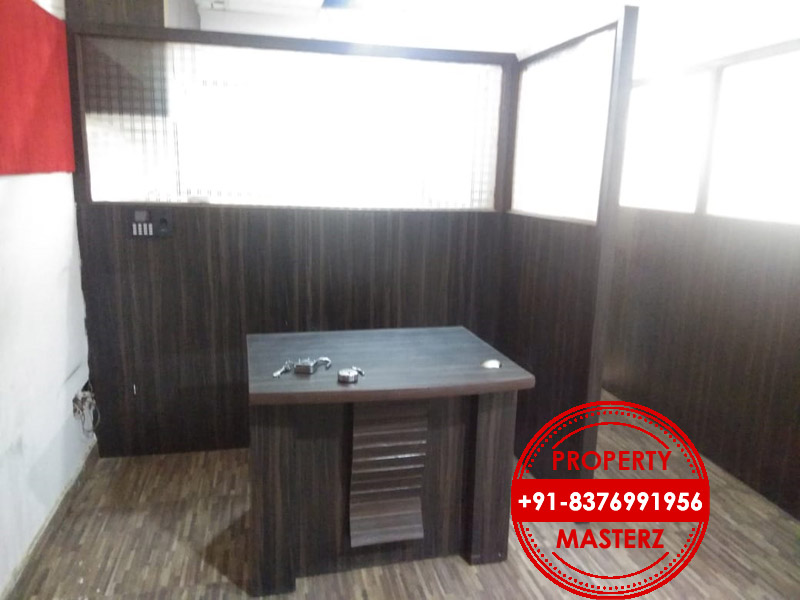 office space in nehru place (7)