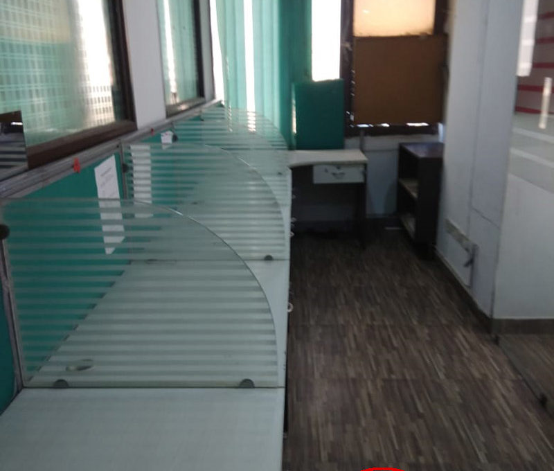 office space in nehru place (9)