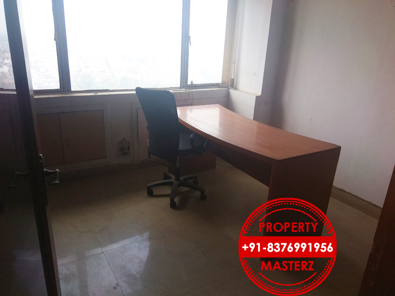 office-space-nehru-pace (2)