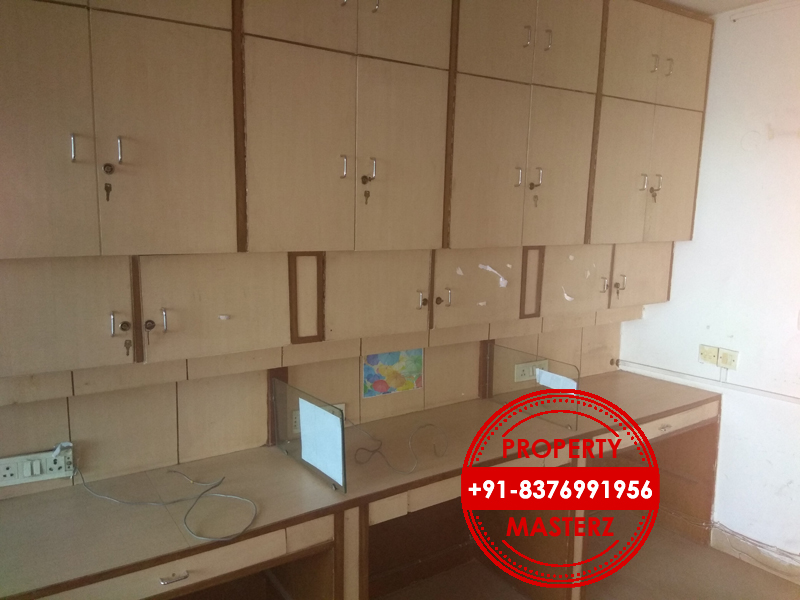 office-space-nehru-pace (3)