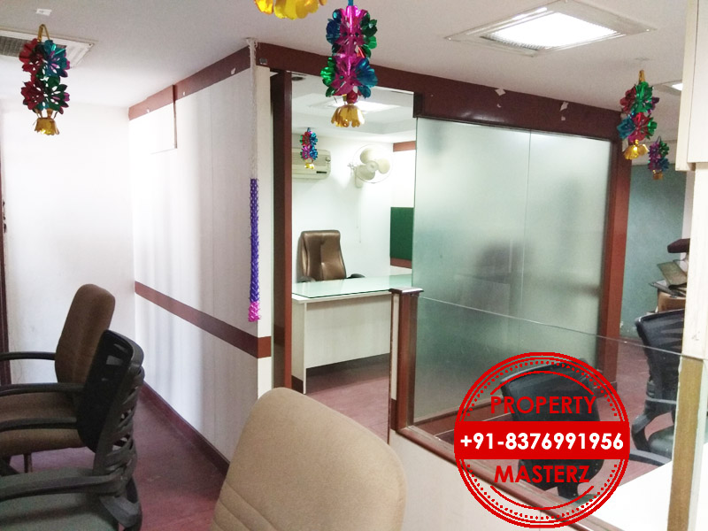 office-space-nehru-place (10)