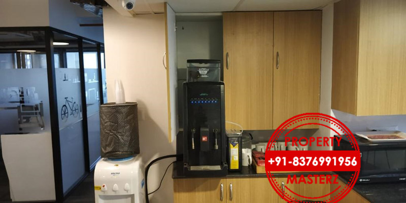 office space nehru place (11)