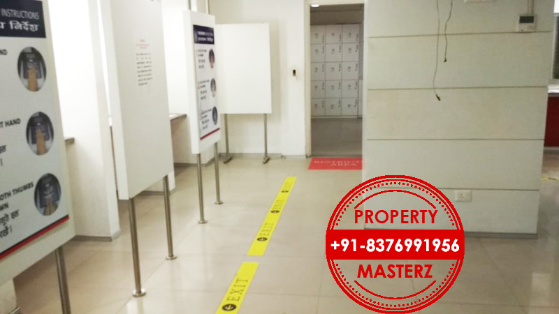 office-space-nehru-place (12)