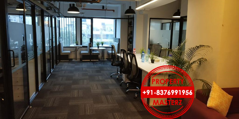 office space nehru place (12)