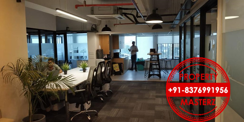 office space nehru place (13)