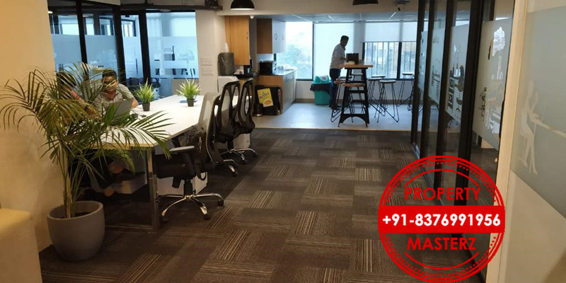 office space nehru place (18)