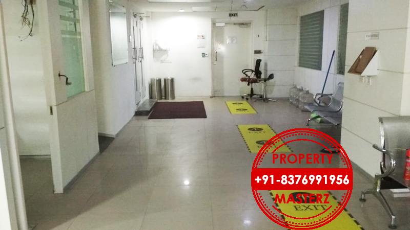 office-space-nehru-place (2)