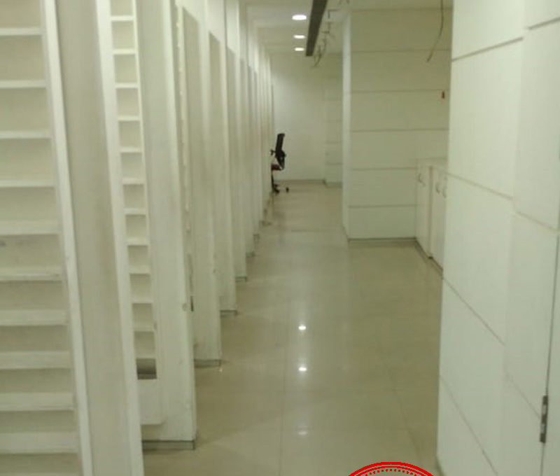 office-space-nehru-place (3)