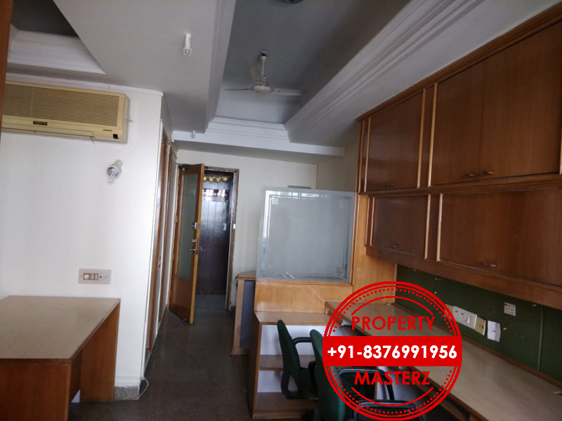 office space nehru place (3)