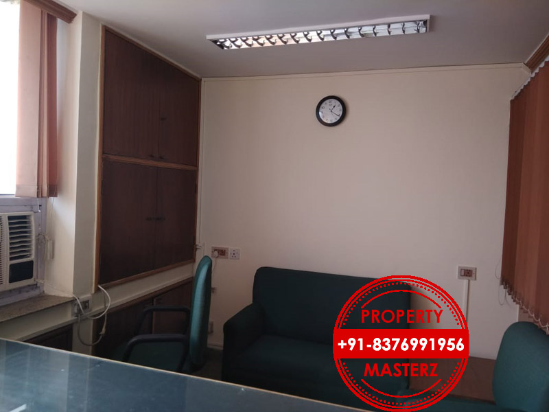office space nehru place (4)