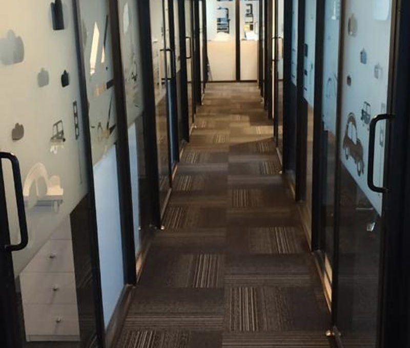 office space nehru place (6)