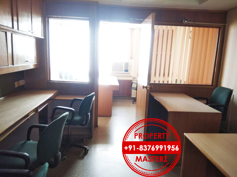 office space nehru place (7)