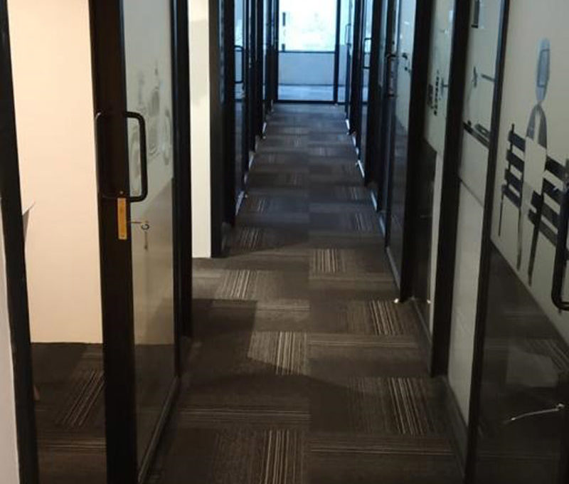 office space nehru place (8)