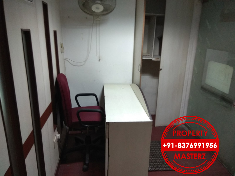 office-space-nehru-place (8)