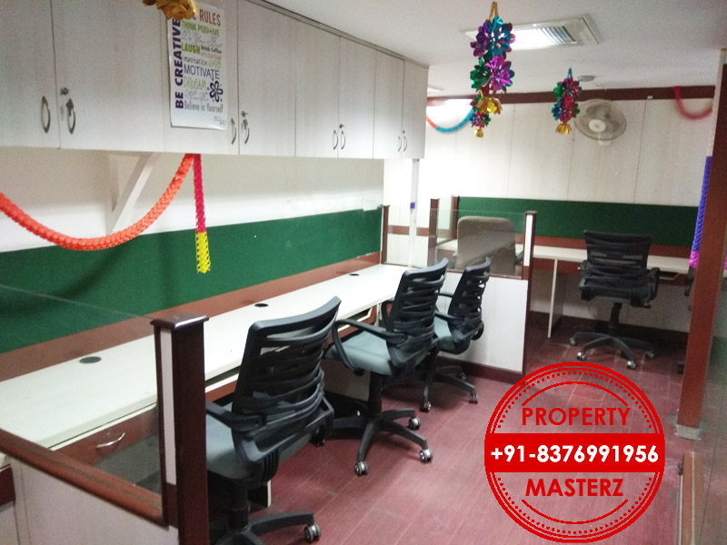 office-space-nehru-place (9)