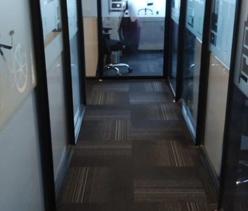 office space nehru place (9)