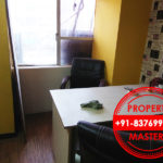 office for rent nehru place