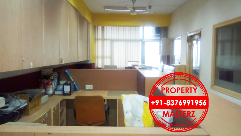 office-space-nehru-place (1)