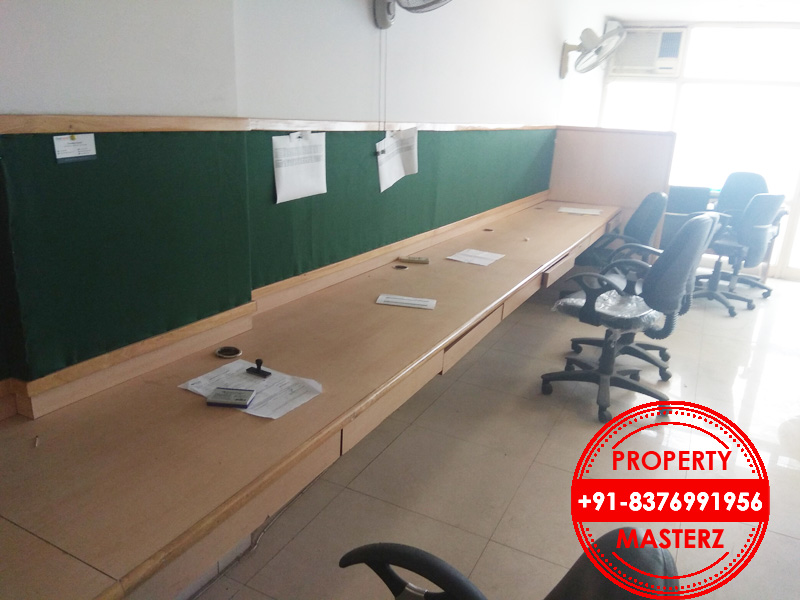 office-space-nehru-place (4)