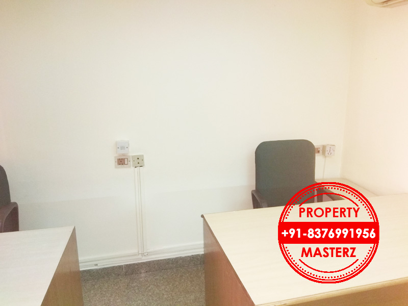 office-space-nehru-place (5)
