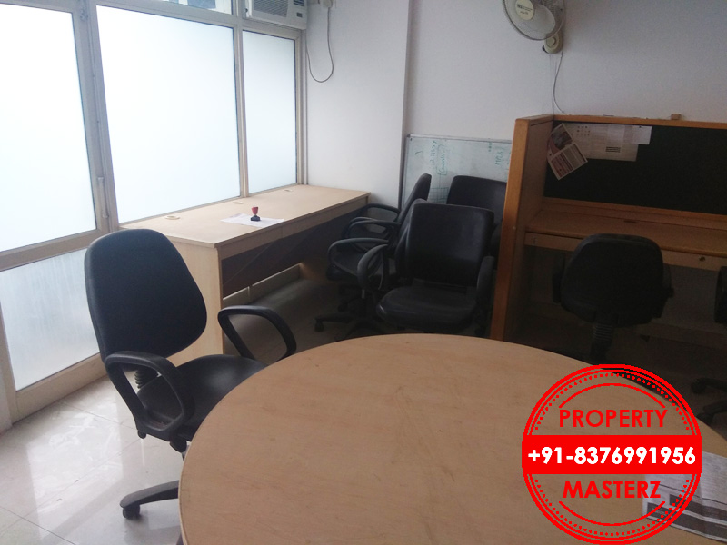 office-space-nehru-place (6)