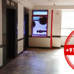 office-space-nehru-place