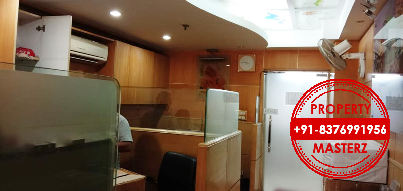 office-space-nehru-place (11)