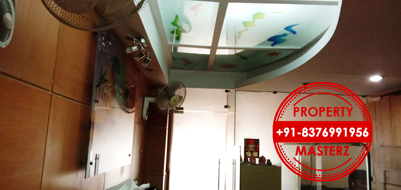 office-space-nehru-place (7)