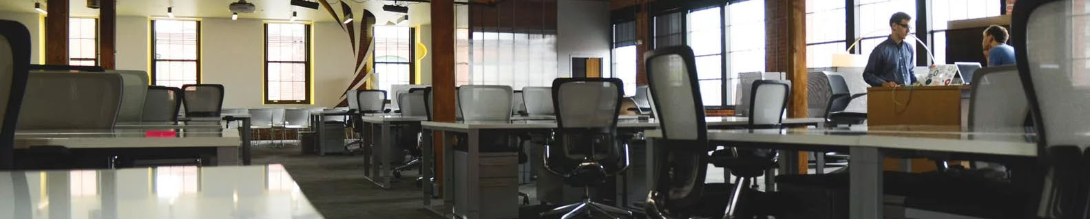 Commercial Office Space For Rent In Nehru Place Delhi Officespacenehruplace Com
